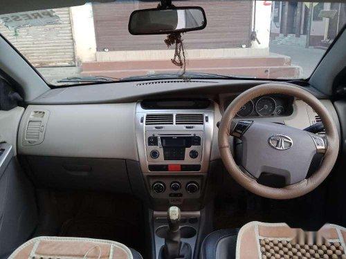 Tata Manza Aura (ABS), Quadrajet BS-IV 2010 MT in Ludhiana
