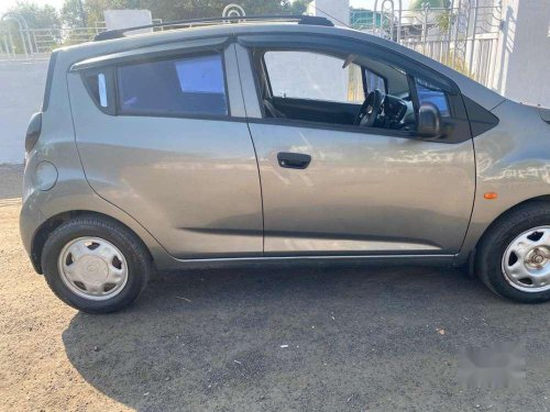 Used 2014 Chevrolet Beat MT for sale in Bhopal
