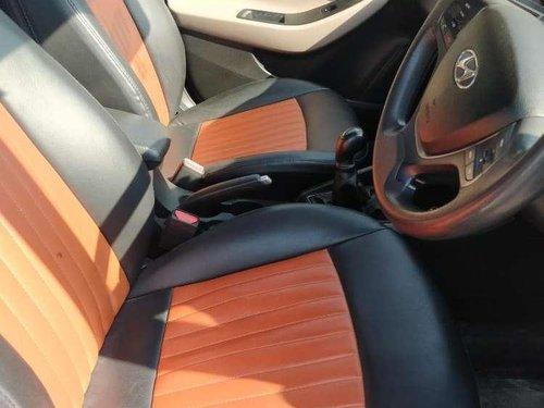 Used 2016 Hyundai Elite i20 MT for sale in Faridabad