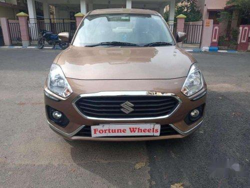 2019 Maruti Suzuki Swift Dzire MT for sale in Kolkata