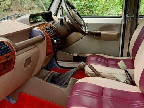 Mahindra Bolero SLX 2WD, 2013 MT for sale in Kottayam