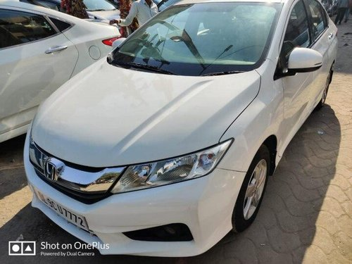2014 Honda City i-DTEC VX MT in New Delhi