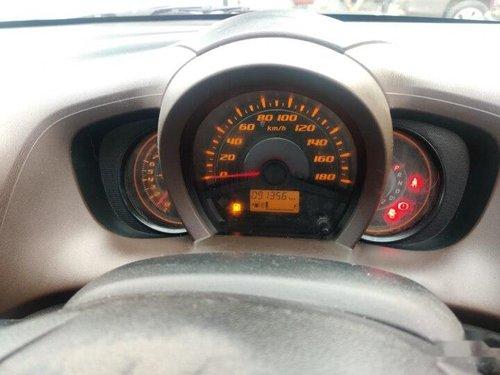 Used 2013 Honda Amaze S AT i-Vtech in Chennai