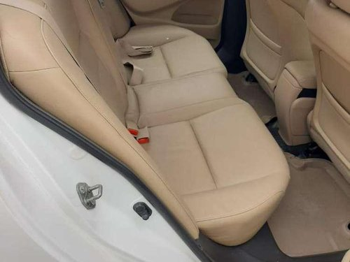 2009 Honda Civic MT for sale in Chandigarh