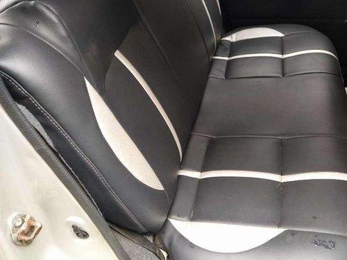 Used Maruti Suzuki Alto 2010 MT for sale in Mumbai