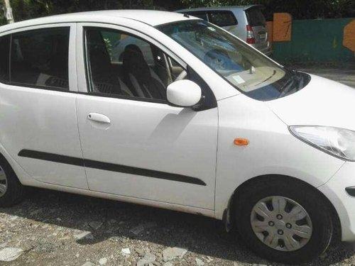 Hyundai i10 Magna 2008 MT for sale in Chennai
