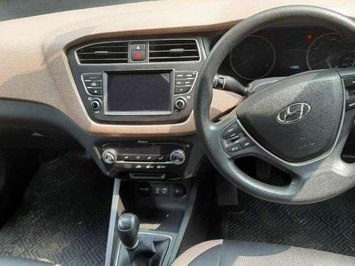 Hyundai Elite I20 Asta 1.2, 2018, Petrol MT in Pune