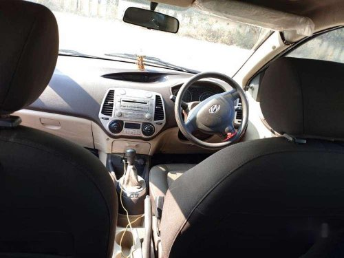 Used 2010 Hyundai i20 MT for sale in Nandurbar
