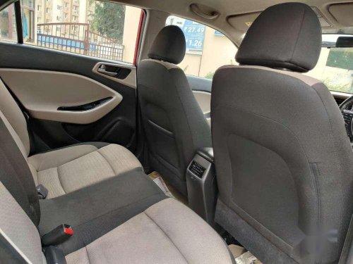 Hyundai Elite I20 Asta 1.4 CRDI (O), 2016, Diesel MT in Chennai