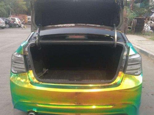 Chevrolet Cruze LTZ, 2015, Diesel MT in Pune