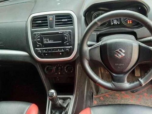 2019 Maruti Suzuki Vitara Brezza VDi MT in Pune