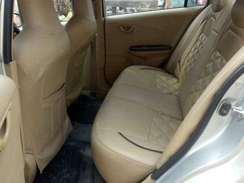 Honda Amaze 1.5 EX i-DTEC, 2014, Diesel MT in Kolkata