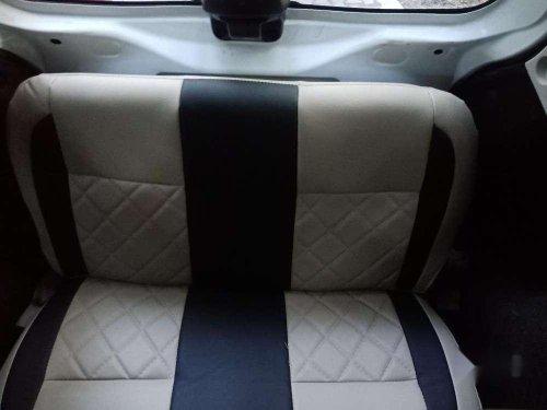 Used Datsun GO Plus T 2015 MT for sale in Dehradun