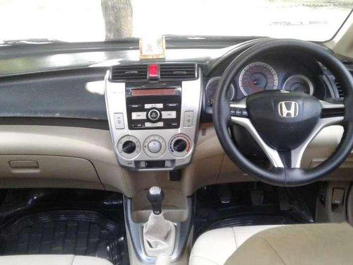 Honda City V, 2010, Petrol MT in Chandigarh