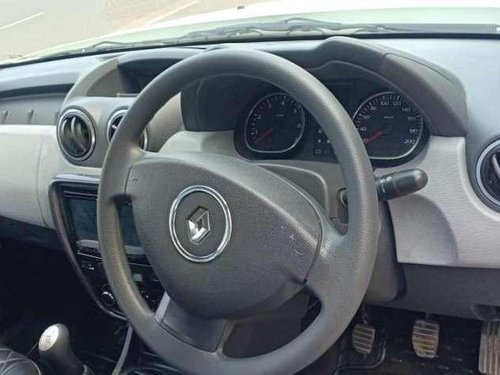 2015 Renault Duster MT for sale in Chennai