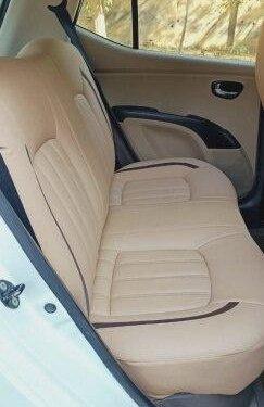 2011 Hyundai i10 Magna 1.2 MT in New Delhi