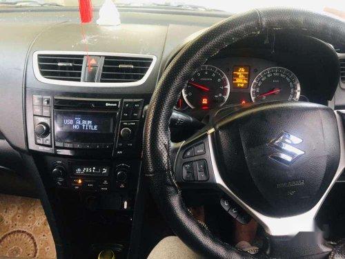 2014 Maruti Suzuki Swift ZXI MT for sale in Chennai