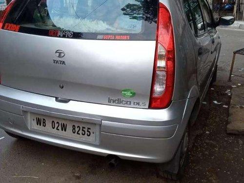 2006 Tata Indica V2 DLS MT for sale in Kolkata