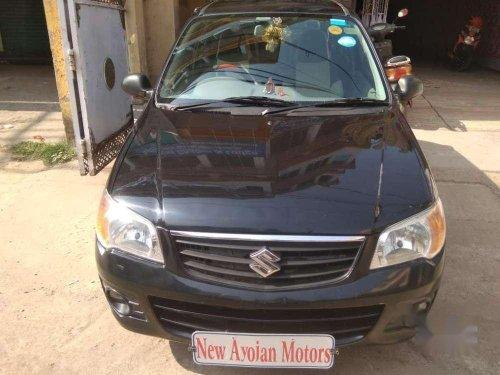 Used Maruti Suzuki Alto K10 2012 MT for sale in Asansol
