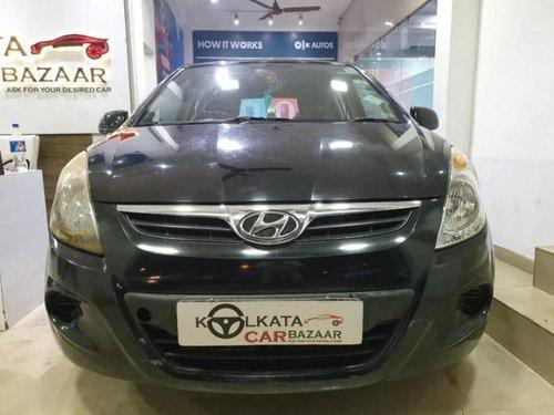 Used 2010 Hyundai i20 1.2 Magna MT in Kolkata