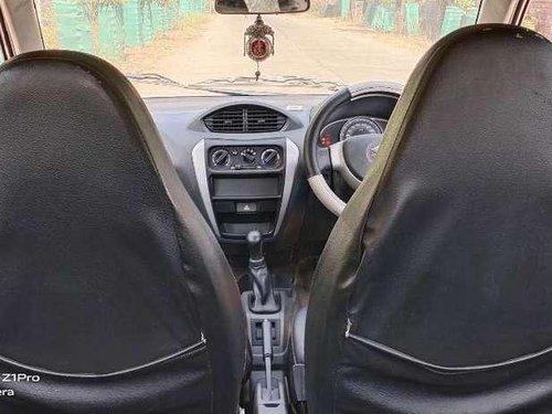 Used Maruti Suzuki Alto 800 Lxi, 2018 MT for sale in Bhopal