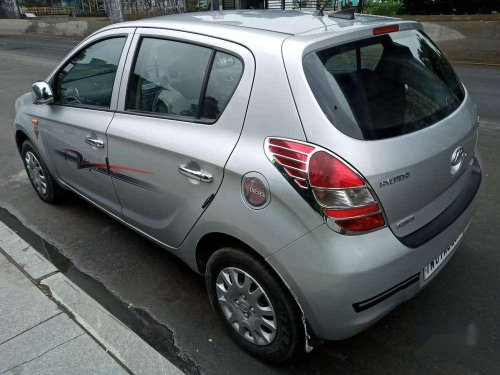 2011 Hyundai i20 Magna MT for sale in Chennai