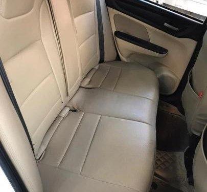 2019 Honda Amaze VX CVT Diesel BSIV MT in New Delhi