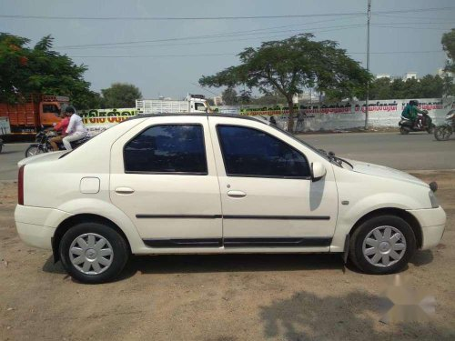 Mahindra Verito 1.5 D4 BS-III, 2011 MT for sale in Tiruppur