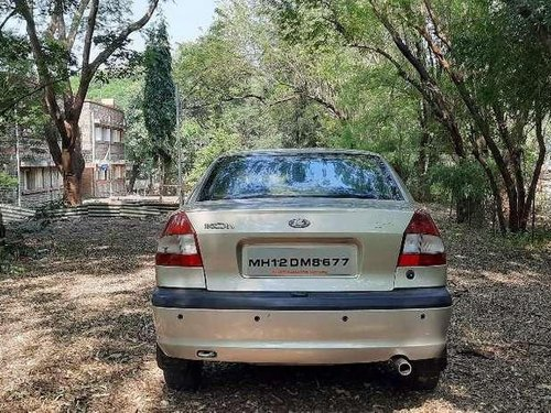 2006 Ford Ikon 1.3 Flair MT for sale in Pune
