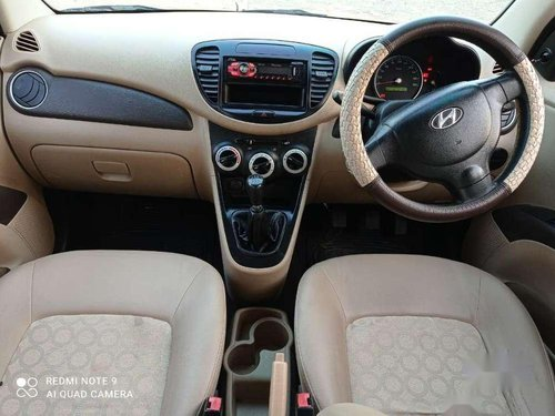 Used Hyundai i10 Era 2010 MT for sale in Jodhpur -2