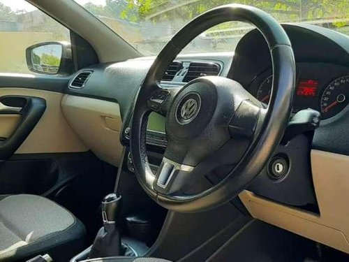 Used 2013 Volkswagen Polo GT TDI MT in Chandigarh