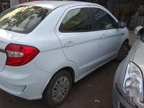Ford Figo Aspire Trend, 2019, AT for sale in Mumbai
