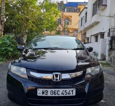 2010 Honda City 1.5 S MT for sale in Kolkata