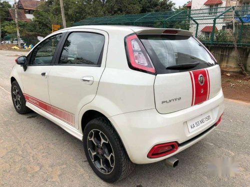 Used 2019 Fiat Abarth MT for sale in Nagar