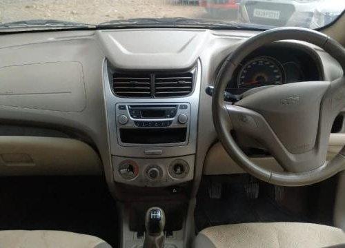 2013 Chevrolet Sail 1.2 LT ABS MT in Bangalore