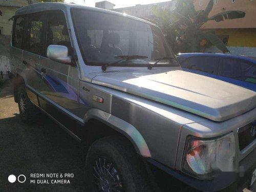 2006 Tata Sumo Victa MT for sale in Chennai