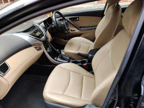 Used 2013 Hyundai Elantra 1.6 SX MT in Hyderabad