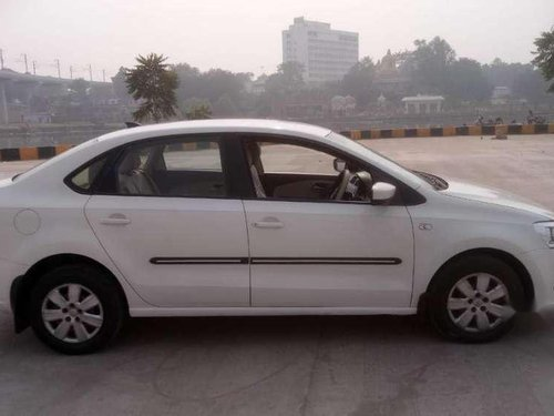 2013 Volkswagen Vento MT for sale in Lucknow