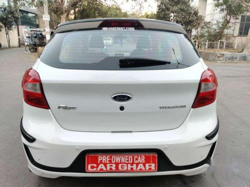 Used 2019 Ford Figo MT for sale in Noida