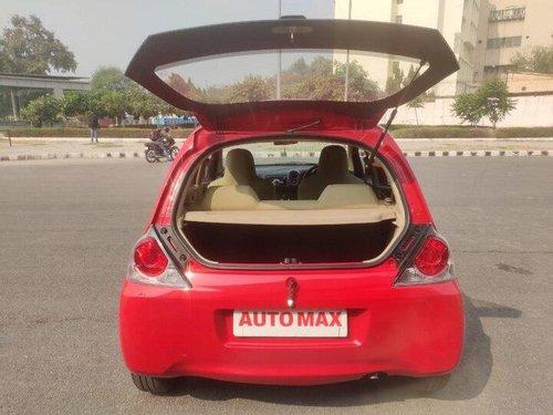 Used 2013 Honda Brio VX AT in New Delhi
