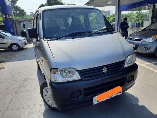 2015 Maruti Suzuki Eeco MT for sale in Kolkata