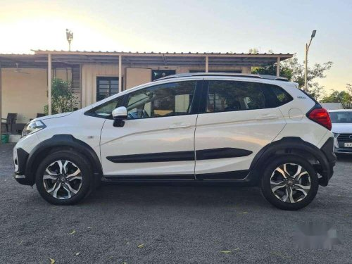 Used 2019 Honda WR-V AT for sale in Ahmedabad