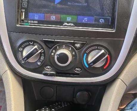 Used Maruti Suzuki Celerio VXI 2016 MT for sale in Satara