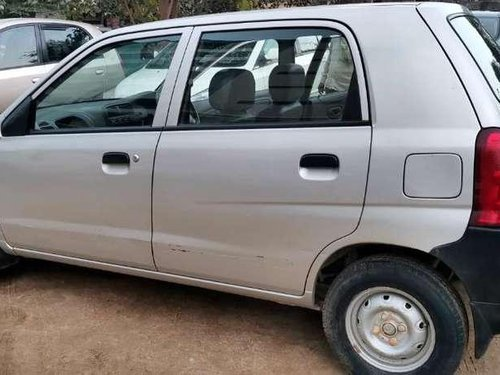 2006 Maruti Suzuki Alto MT for sale in Hyderabad