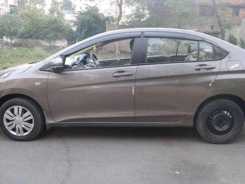Used Honda City 2015 MT for sale in Firozabad