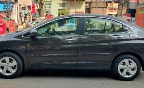 Used Honda City 2014 MT for sale in Mumbai