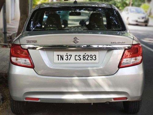 2017 Maruti Suzuki Dzire MT for sale in Coimbatore