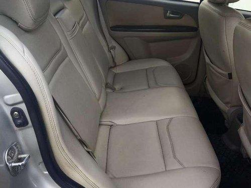 Used 2011 Maruti Suzuki SX4 MT for sale in Tiruppur