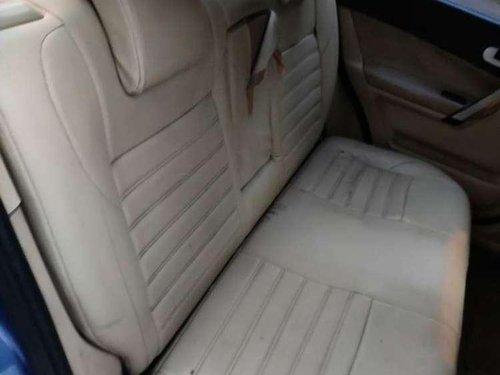 Used 2008 Ford Fiesta Classic MT for sale in Kolkata