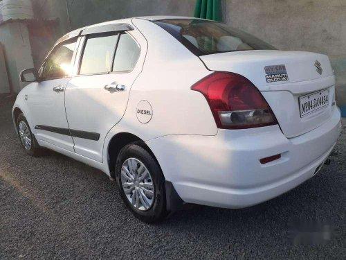 Used 2014 Maruti Suzuki Swift Dzire MT for sale in Ujjain